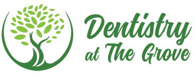 Dentistry at The Grove