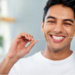 Dentistry at The Grove - Burlington Dentist